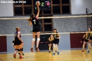 U18 PALLAVOLO PINÉ - BERSNTOL 23-mag-2019-127
