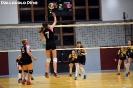U18 PALLAVOLO PINÉ - BERSNTOL 23-mag-2019-128