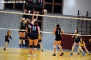 U18 PALLAVOLO PINÉ - BERSNTOL 23-mag-2019-131