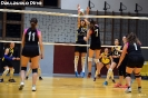 U18 PALLAVOLO PINÉ - BERSNTOL 23-mag-2019-135