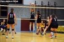 U18 PALLAVOLO PINÉ - BERSNTOL 23-mag-2019-136