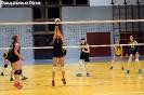 U18 PALLAVOLO PINÉ - BERSNTOL 23-mag-2019-137