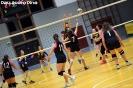 U18 PALLAVOLO PINÉ - BERSNTOL 23-mag-2019-140