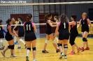 U18 PALLAVOLO PINÉ - BERSNTOL 23-mag-2019-143