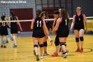 U18 PALLAVOLO PINÉ - BERSNTOL 23-mag-2019-144