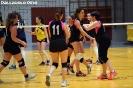 U18 PALLAVOLO PINÉ - BERSNTOL 23-mag-2019-145