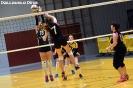 U18 PALLAVOLO PINÉ - BERSNTOL 23-mag-2019-148