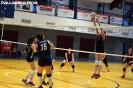 U18 PALLAVOLO PINÉ - BERSNTOL 23-mag-2019-14