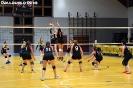 U18 PALLAVOLO PINÉ - BERSNTOL 23-mag-2019-150