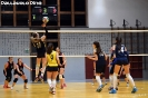 U18 PALLAVOLO PINÉ - BERSNTOL 23-mag-2019-171