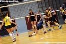 U18 PALLAVOLO PINÉ - BERSNTOL 23-mag-2019-173