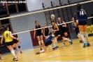 U18 PALLAVOLO PINÉ - BERSNTOL 23-mag-2019-174