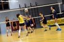 U18 PALLAVOLO PINÉ - BERSNTOL 23-mag-2019-175