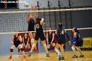 U18 PALLAVOLO PINÉ - BERSNTOL 23-mag-2019-180