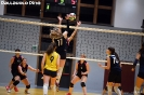 U18 PALLAVOLO PINÉ - BERSNTOL 23-mag-2019-181