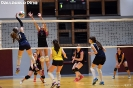 U18 PALLAVOLO PINÉ - BERSNTOL 23-mag-2019-183