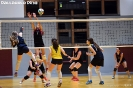 U18 PALLAVOLO PINÉ - BERSNTOL 23-mag-2019-184