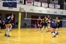 U18 PALLAVOLO PINÉ - BERSNTOL 23-mag-2019-187