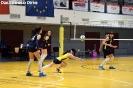U18 PALLAVOLO PINÉ - BERSNTOL 23-mag-2019-189