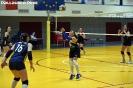 U18 PALLAVOLO PINÉ - BERSNTOL 23-mag-2019-18