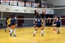 U18 PALLAVOLO PINÉ - BERSNTOL 23-mag-2019-191