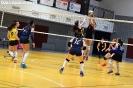 U18 PALLAVOLO PINÉ - BERSNTOL 23-mag-2019-192