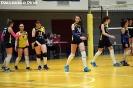 U18 PALLAVOLO PINÉ - BERSNTOL 23-mag-2019-197