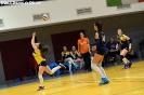 U18 PALLAVOLO PINÉ - BERSNTOL 23-mag-2019-199