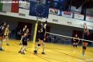 U18 PALLAVOLO PINÉ - BERSNTOL 23-mag-2019-19