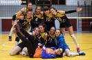 U18 PALLAVOLO PINÉ - BERSNTOL 23-mag-2019-1