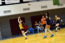 U18 PALLAVOLO PINÉ - BERSNTOL 23-mag-2019-200