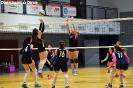 U18 PALLAVOLO PINÉ - BERSNTOL 23-mag-2019-201
