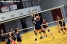 U18 PALLAVOLO PINÉ - BERSNTOL 23-mag-2019-202