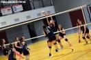 U18 PALLAVOLO PINÉ - BERSNTOL 23-mag-2019-203