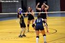 U18 PALLAVOLO PINÉ - BERSNTOL 23-mag-2019-208