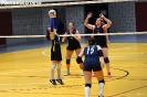 U18 PALLAVOLO PINÉ - BERSNTOL 23-mag-2019-209