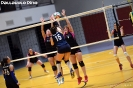 U18 PALLAVOLO PINÉ - BERSNTOL 23-mag-2019-211