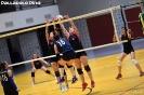 U18 PALLAVOLO PINÉ - BERSNTOL 23-mag-2019-212