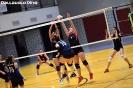 U18 PALLAVOLO PINÉ - BERSNTOL 23-mag-2019-213