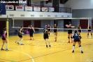 U18 PALLAVOLO PINÉ - BERSNTOL 23-mag-2019-215