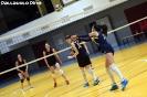 U18 PALLAVOLO PINÉ - BERSNTOL 23-mag-2019