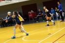 U18 PALLAVOLO PINÉ - BERSNTOL 23-mag-2019-220