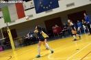 U18 PALLAVOLO PINÉ - BERSNTOL 23-mag-2019-221