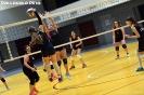 U18 PALLAVOLO PINÉ - BERSNTOL 23-mag-2019-222