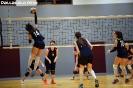 U18 PALLAVOLO PINÉ - BERSNTOL 23-mag-2019-224
