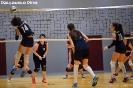 U18 PALLAVOLO PINÉ - BERSNTOL 23-mag-2019-225