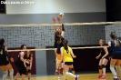 U18 PALLAVOLO PINÉ - BERSNTOL 23-mag-2019-226