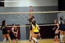 U18 PALLAVOLO PINÉ - BERSNTOL 23-mag-2019-227