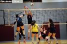 U18 PALLAVOLO PINÉ - BERSNTOL 23-mag-2019-232