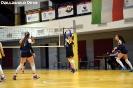 U18 PALLAVOLO PINÉ - BERSNTOL 23-mag-2019-234